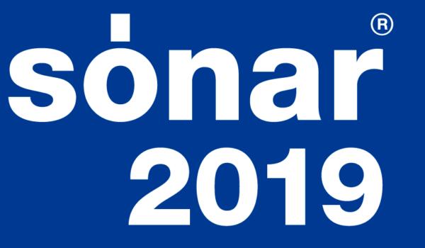 SONAR 2019