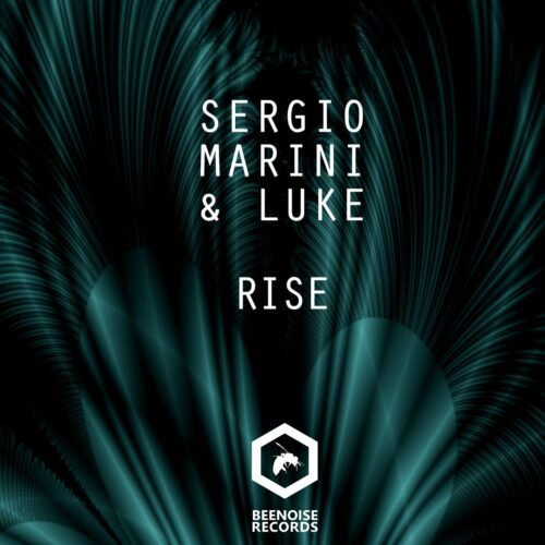 Sergio Marini & Luke Rise