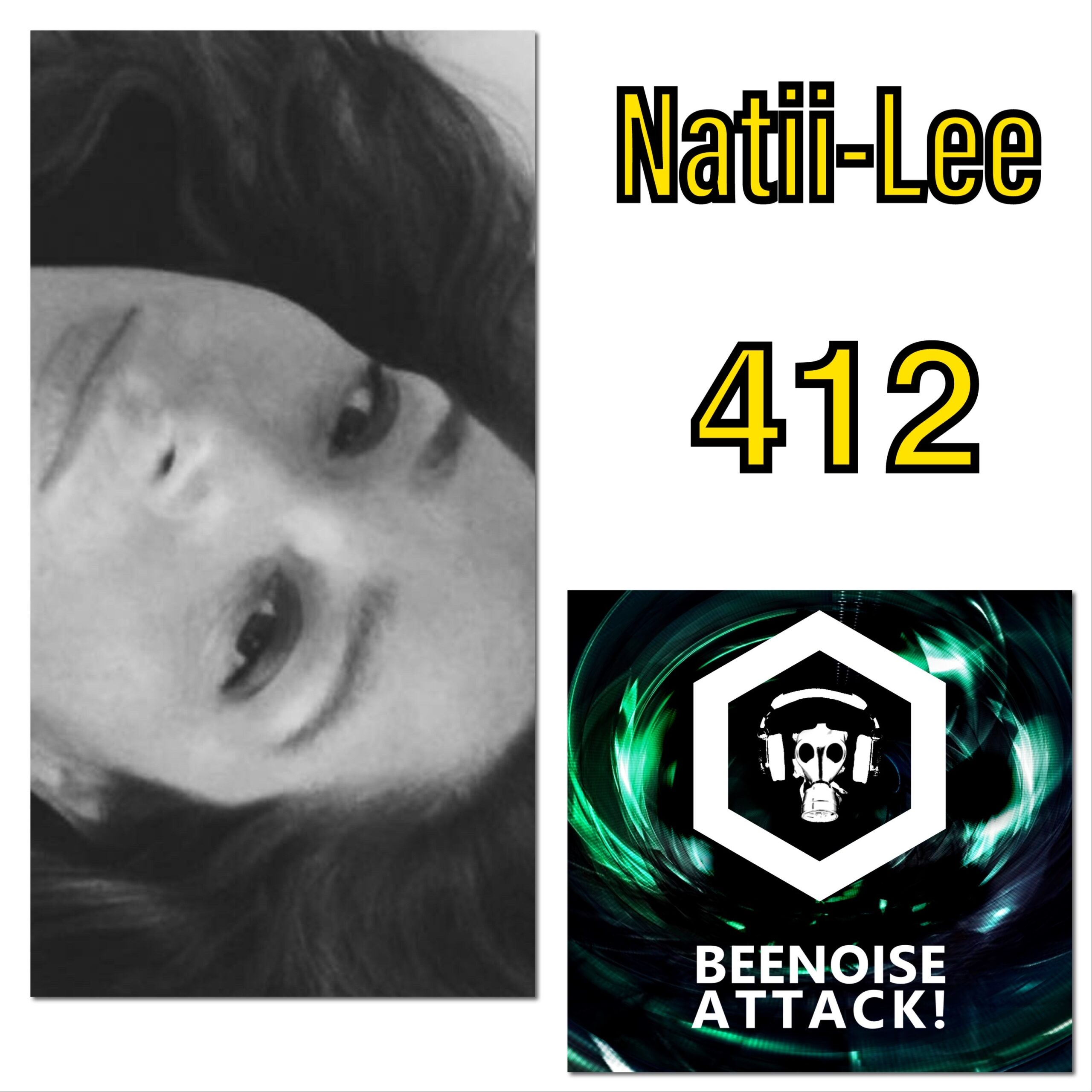 Beenoise Attack episode 412