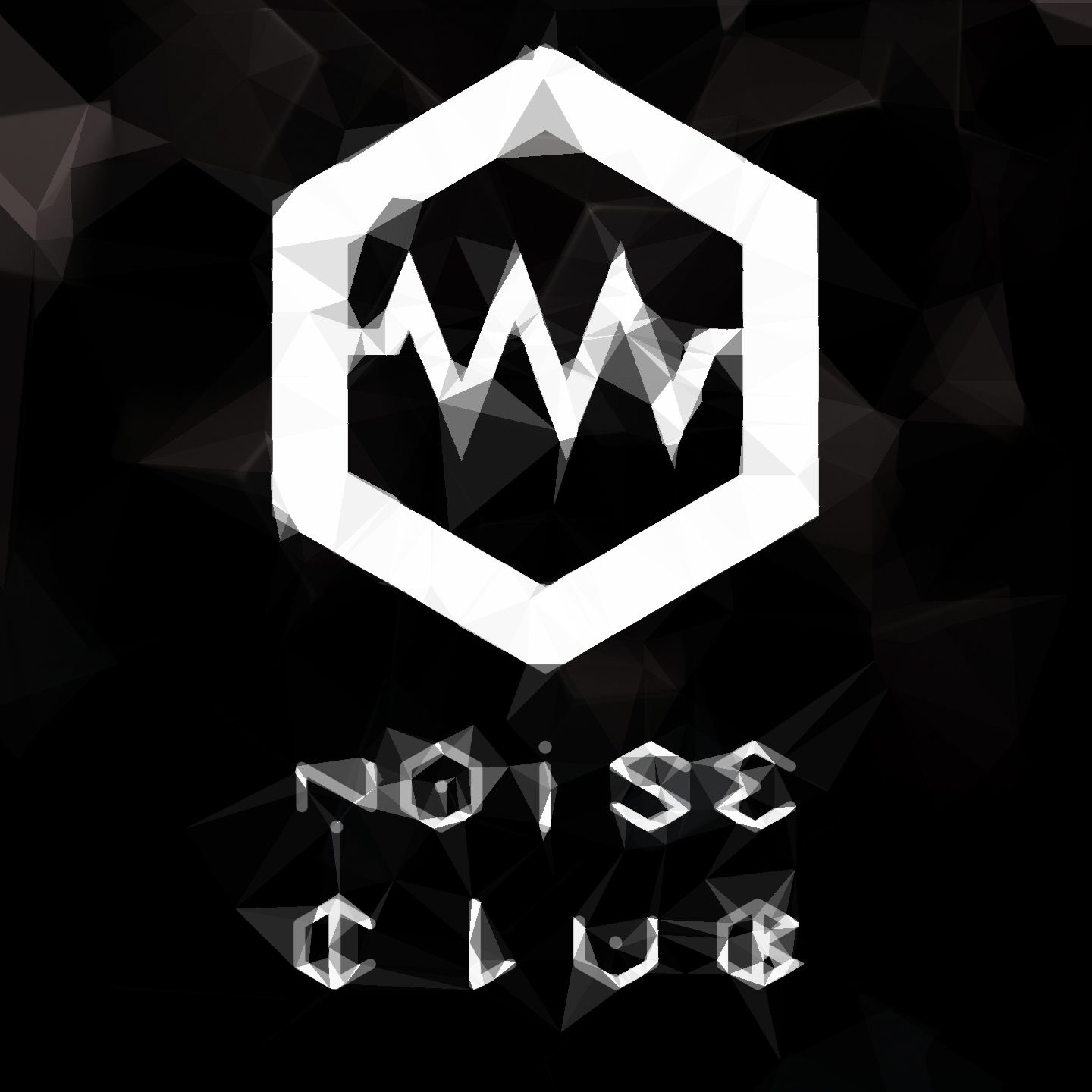Noise Club July 13th
