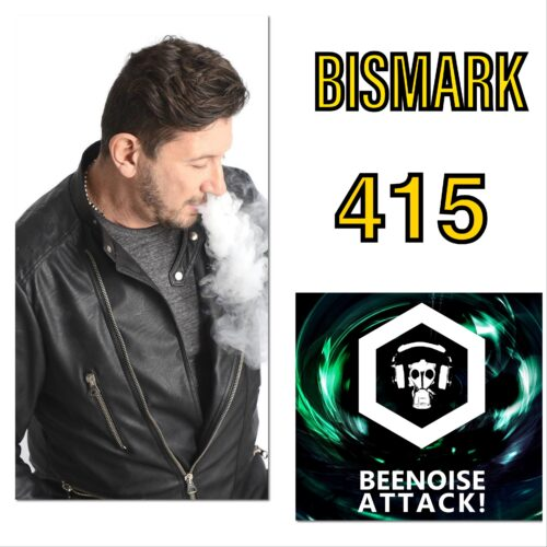 Beenoise Attack episode 415