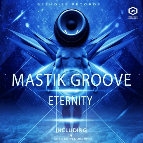 Mastik Groove-Eternity
