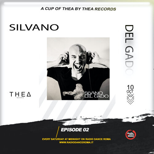 a cup of thea episode 02