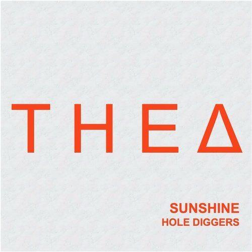 hole diggers-sunshine
