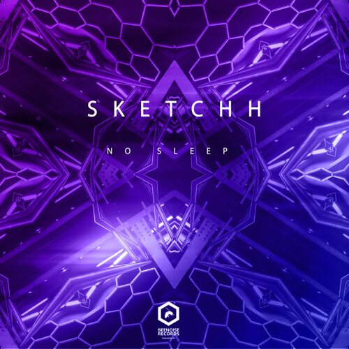 Sketchh-no sleep