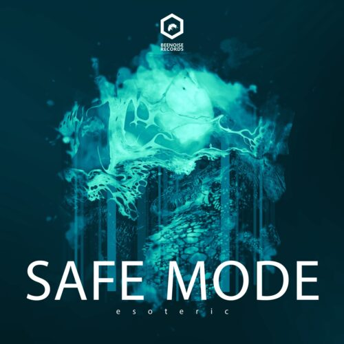 Safe Mode-Esoteric