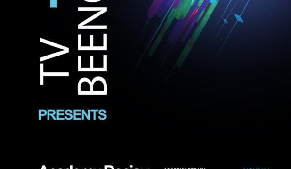Beenoise TV on Febraury 1th