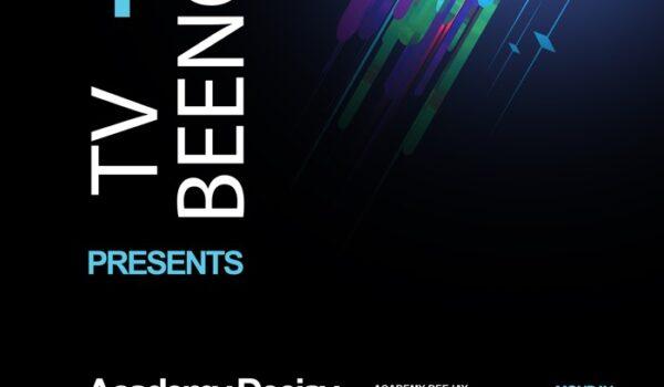 Beenoise TV on febraury 2th