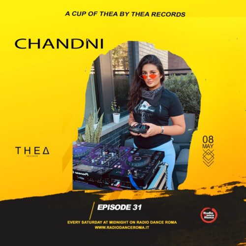 A Cup Of Thea ep. 31