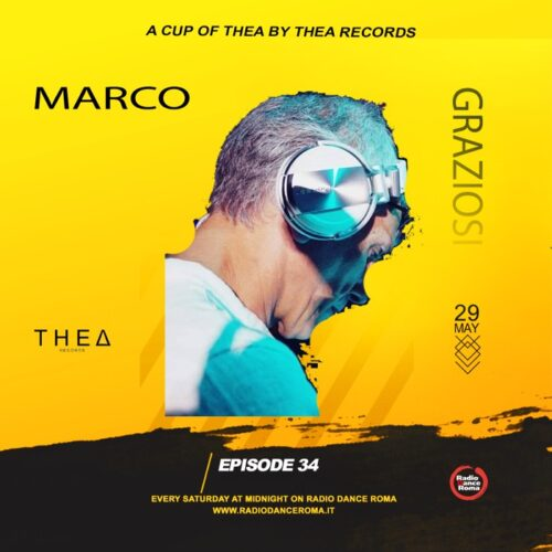 a cup of thea ep. 34