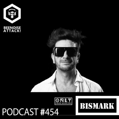 Beenoise Attack ep. 454