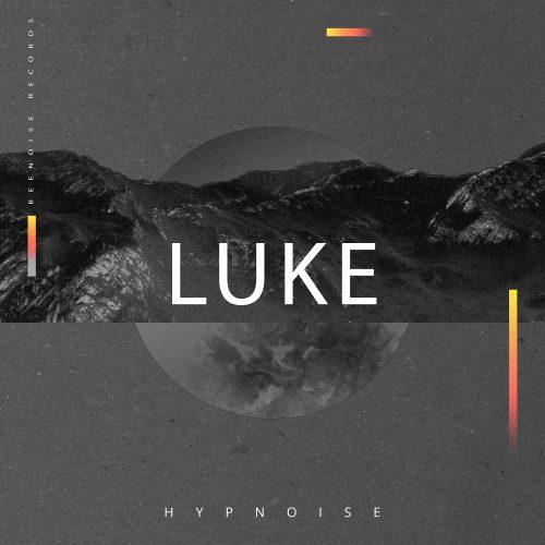 Luke-Hypnoise