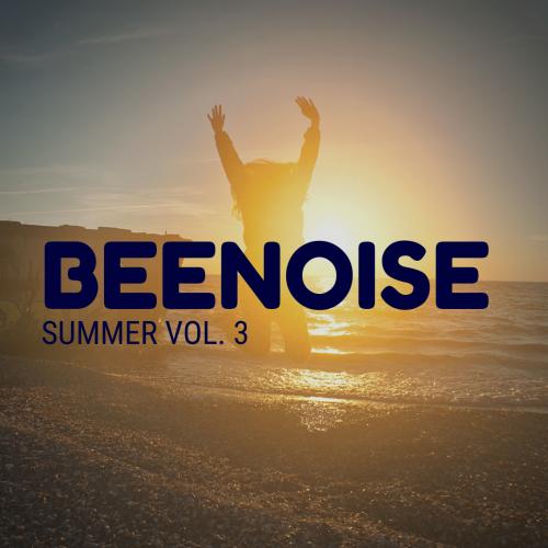 Beenoise Summer vol. 3