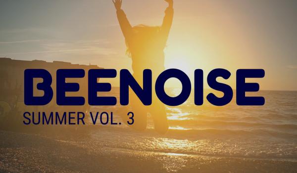 Beenoise Summer vol.3