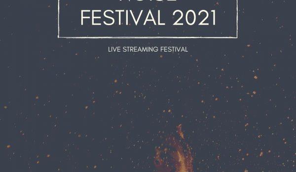 Noise Festival winter edition 2021
