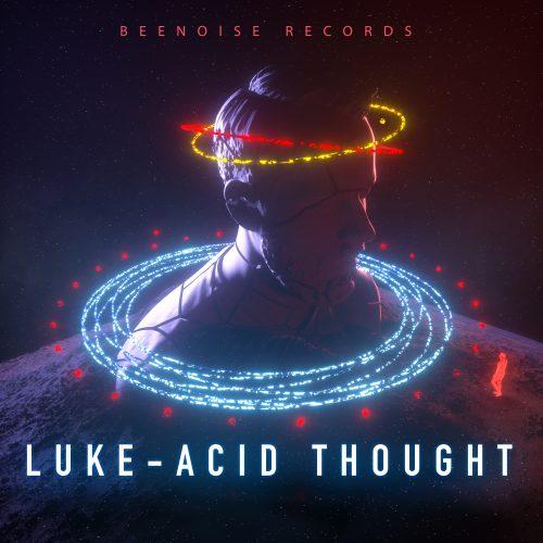 Luke-Acid Thought